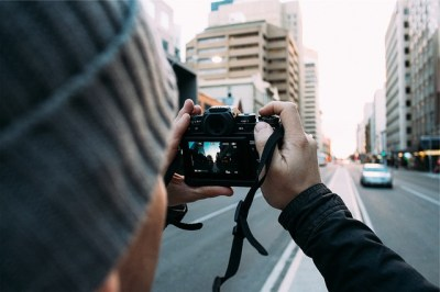 Aprende-fotografía-gratis-1