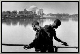 Henri Cartier-Bresson: Biografía de una Mirada - Arboleda - Medium